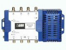 10220 multiswitch 3-8