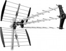 Maximum UHF-200 LTE antenna