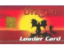 01193 Loadercard for Dragon/T-Rex