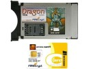 1192 Dragon Twin Cam+access card9